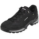 Lowa Renegade GTX Low - Chaussures Homme - noir